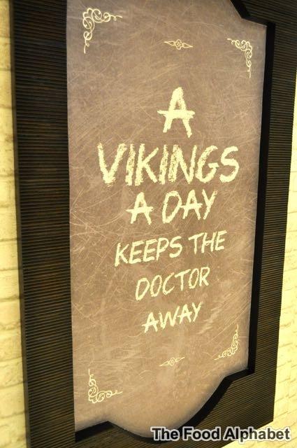 Vikings17