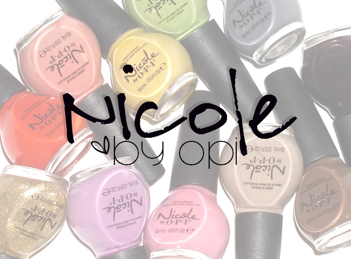 nicole by opi new shades (1)