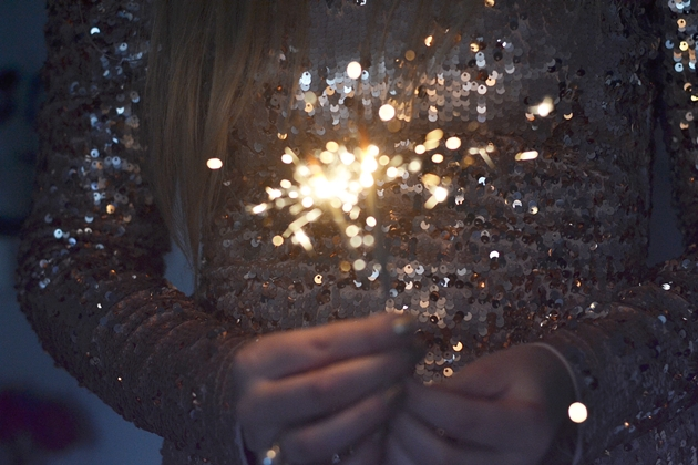 Happy New Year Eugli (7)