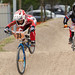 BMX - Lake Macquarie ICG 2014 by Dazza_2010