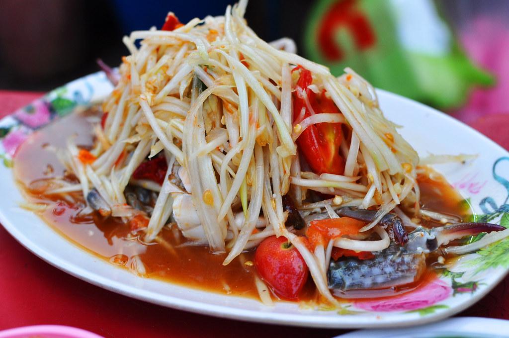 seafoodbkk10
