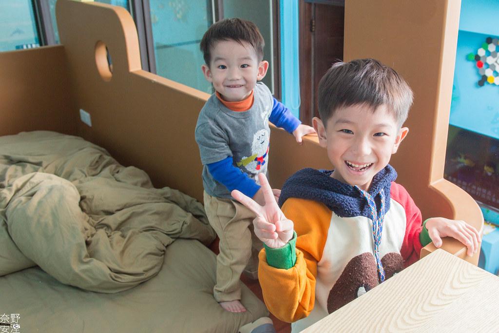 親子寫真-迪利小屋-幸福美人魚房-翔翔 (4)