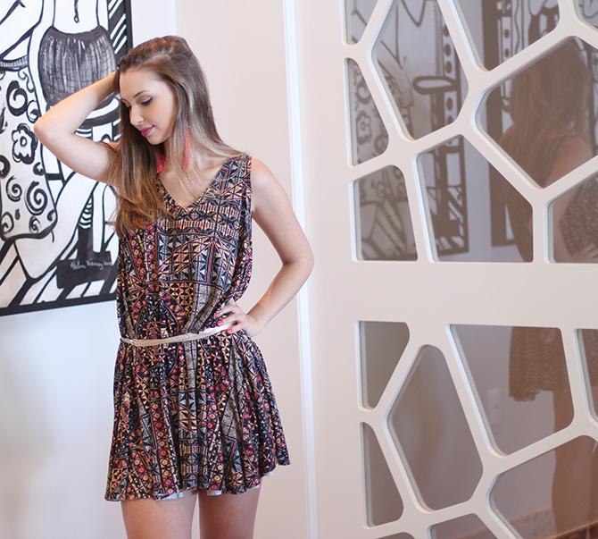 03-vestido estampado lamandinne blog sempre glamour