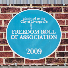 Photo of Blue plaque № 39154
