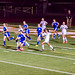 FHHS Lady Falcon Soccer 2015 State Championship Game vs Walden Grove