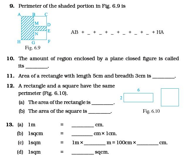 mathematics grade 10 question papers