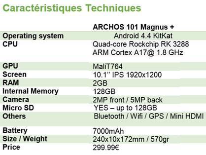 archos-101-magnus-plus