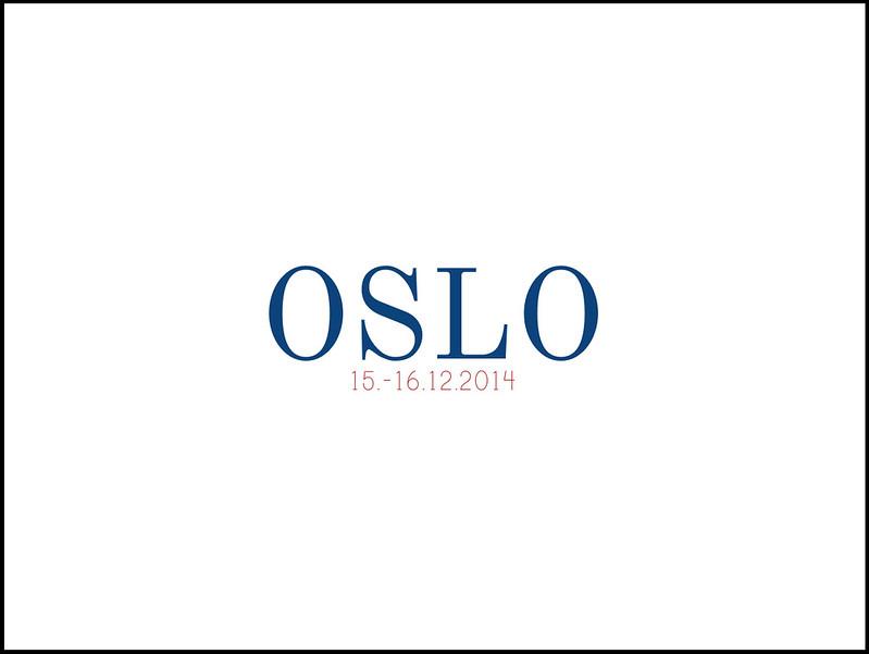 oslo28