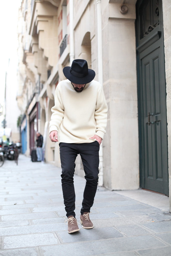 _miguel_carrizo_manlul_street_style_pedro_garcia_shoes_mr_4