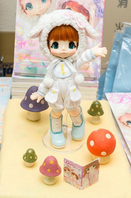 DollShow42-ホビージャパン-DSC_7394