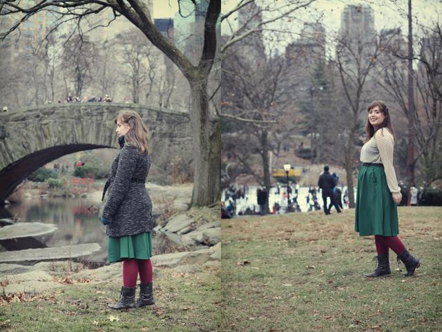 winterpark_4