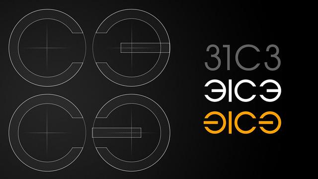 3-logo2