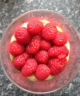 trifle6