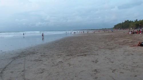 Bali-4-039