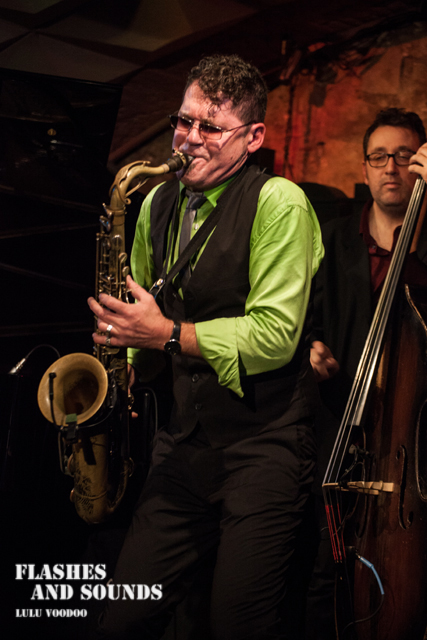 Sax Gordon & Lluis Coloma Trio02
