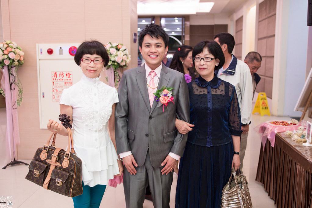 婚禮攝影-台南-銘元&韻如-結婚-X-台南商務會館-51