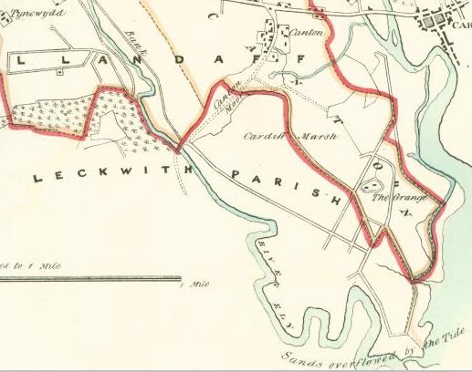 Lecwydd1832