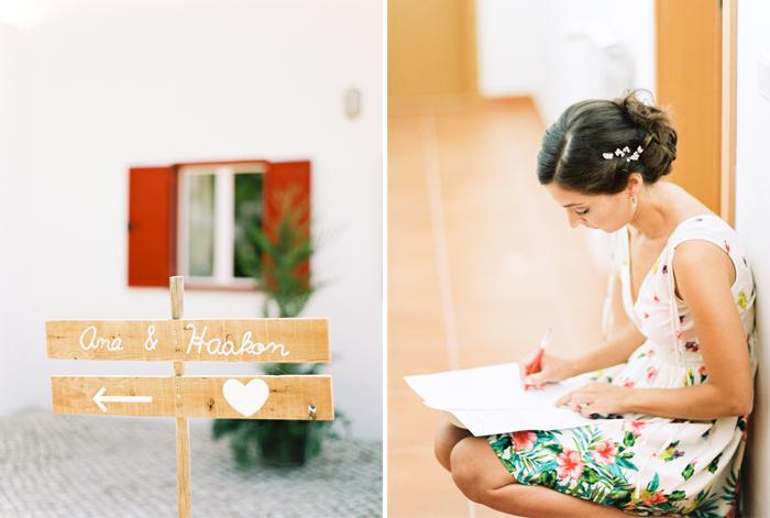 Wedding_by_Brancoprata_02