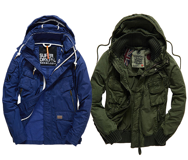 Superdry-jackets_02