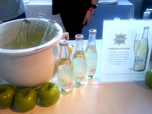Edible Manhattan Good Cider (8)