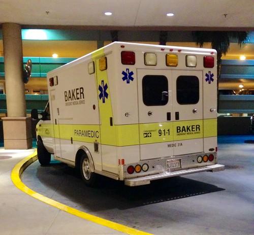 county rescue desert 911 medical health emergency paramedic ems emt i40 999 sanbernardino code3 icema