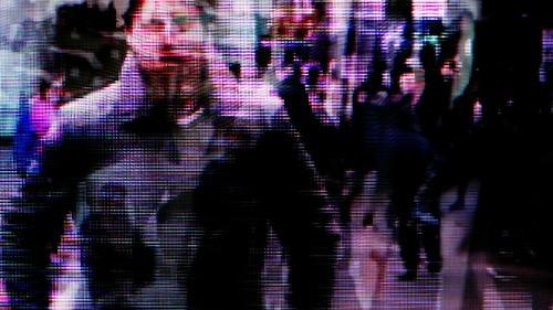 Pause (London) Stills - 02