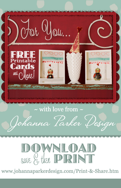 Free-Printable-Cards-Johanna-Parker-Design