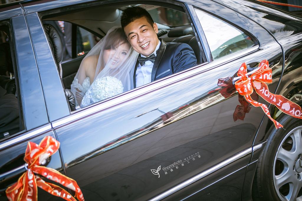 WeddingDay-403.jpg