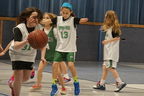 serious-basketball-defender