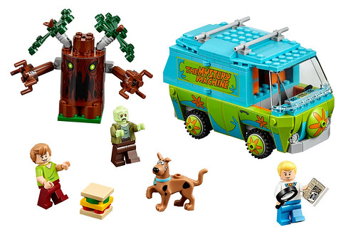 75902 The Mystery Machine 00