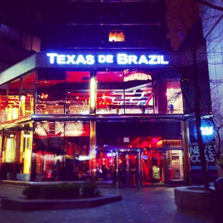 Texas de Brazil by Yvonne Lee (3)