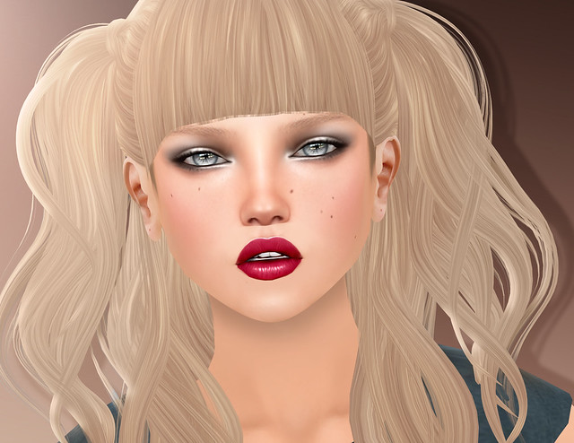 PXL SweetLips Appliers (coming soon)