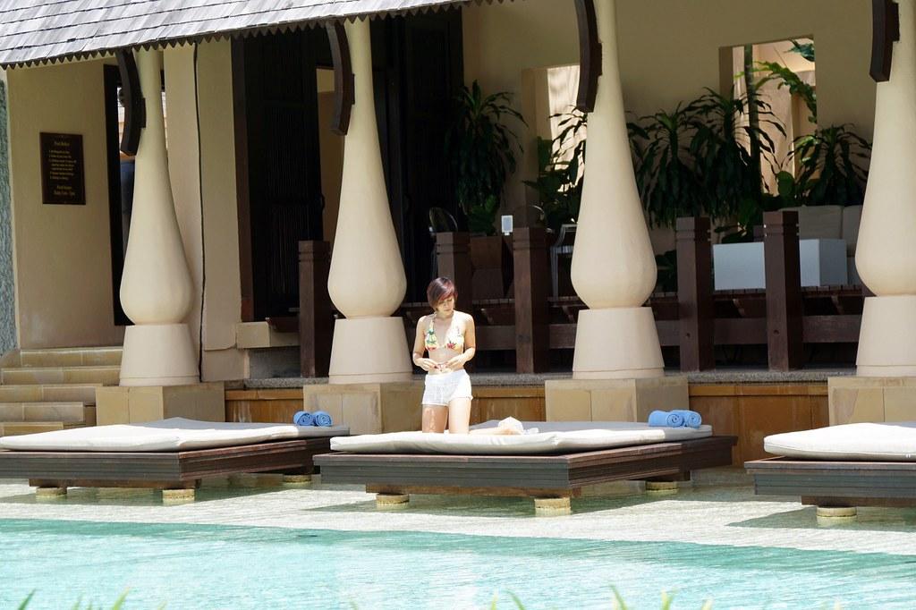 gaya island resort sabah malaysia - review - Rebecca Saw-007