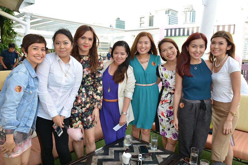 beauty-bloggers-manila