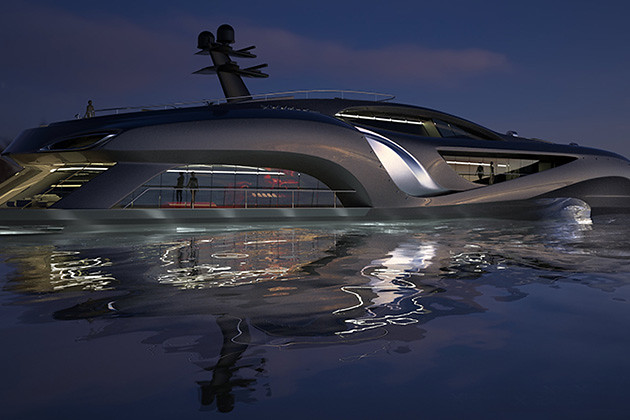 The-Xhibitionist-Superyacht-6