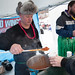 chilicookoff-12