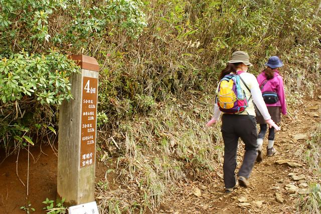 2014-05-06_02162_九州登山旅行.jpg