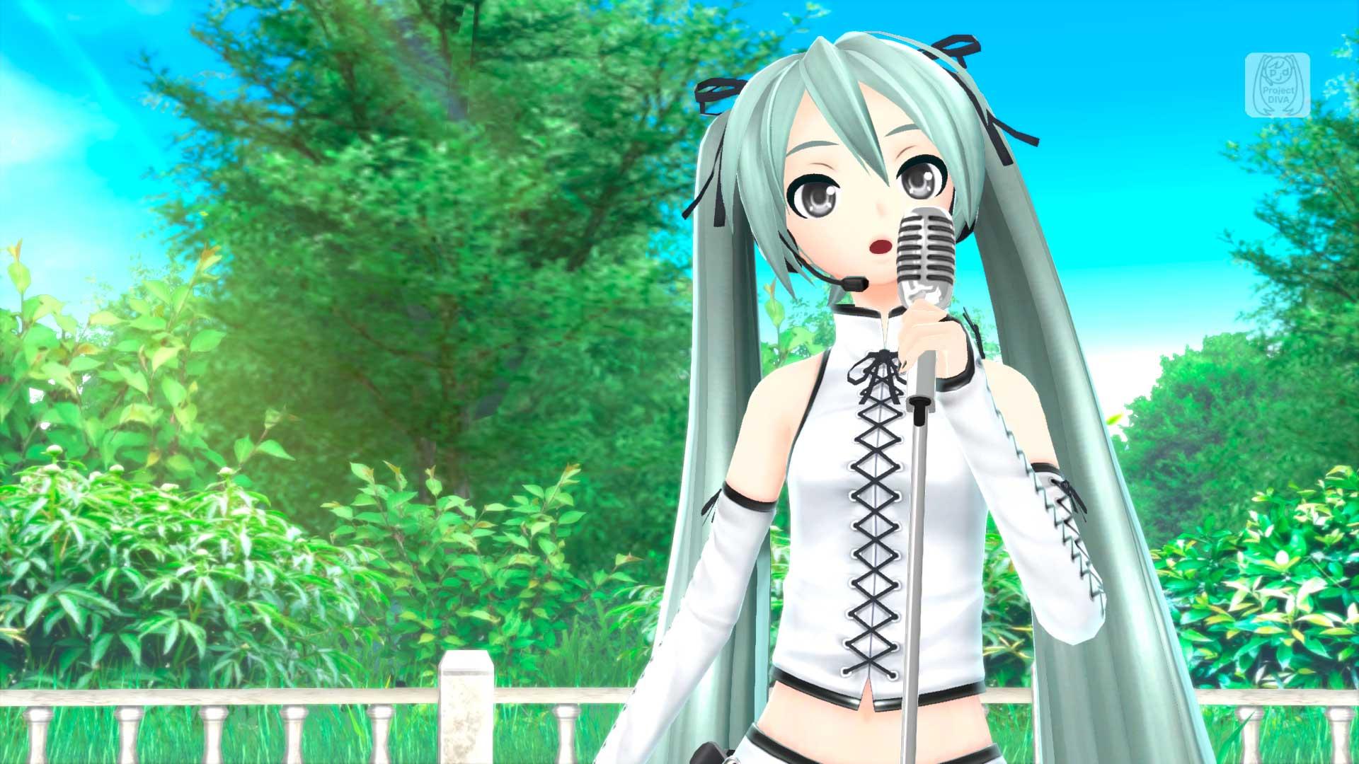 HatsuneMikuDIVAF2nd_Addon_Aliedange_PS3_SS1_1425409226