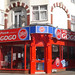 Pizza GoGo, 248 London Road