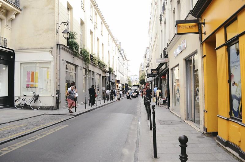 Paris_2013-08-30_041