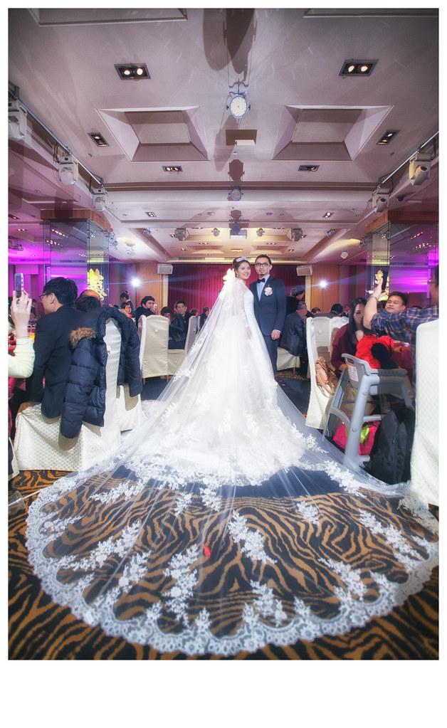 50-47-婚攝樂高-婚禮紀錄-婚攝-台中婚攝-豐原儷宴