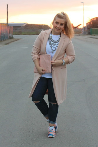 outfit-spring-rosa-mantel-weiß-asos-topshop-jeans-modeblog-fashionblog-braunschweig