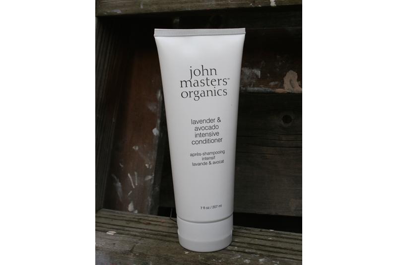 John Master Organic