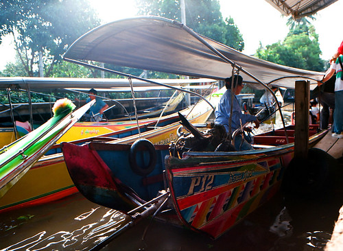 Floating Market_10