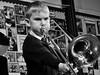 Felix trombone