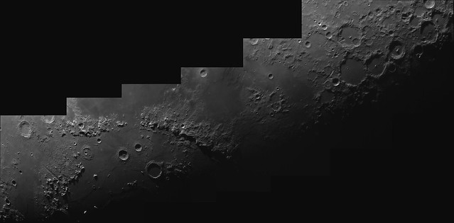 7 Pane Mosaic from 26 Feb 2015