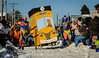 02282015_outhouse22_schoolbus-4543