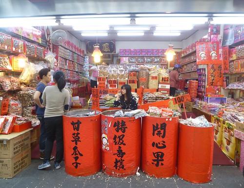 Ta-Kaohsiung-Nouvel An-Marche(15)