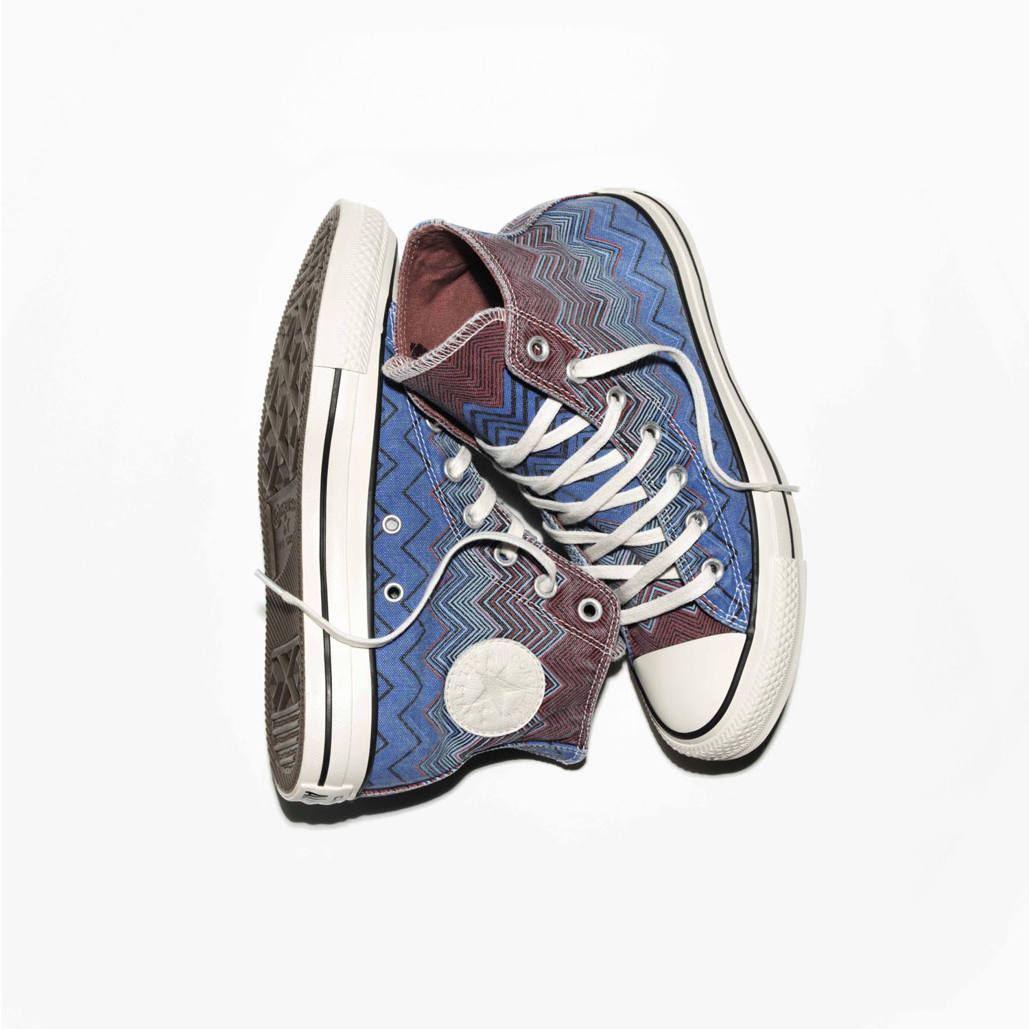 SS15_CONVERSE_ALL_STAR X MISSONI_04