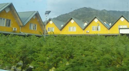 Ta-Taitung-Kaohsiung-bus (15)
